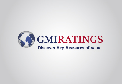 GMI Ratings
