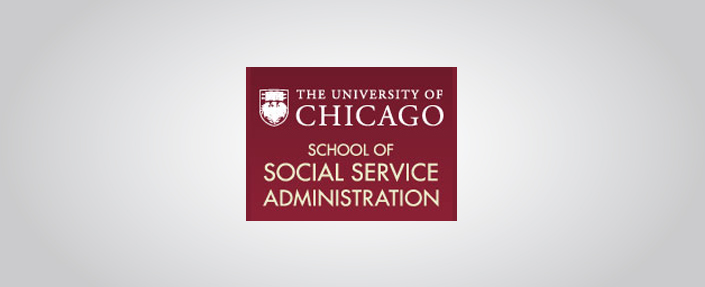 The School of Social Service Administration, University of Chicago