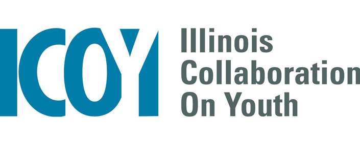 Illinois Collaboration on Youth