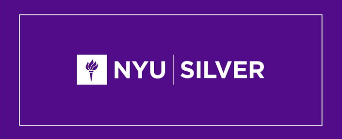 New York University Silver School of Social Work